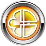 Публичное акционерное общество «Луганский литейно-механический завод»