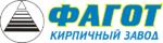 ФЛП Момотов Юрий Леонидович