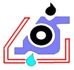 Общество с ограниченной ответственностью «Брянковский завод фильтров и сепараторов»