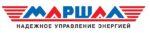 Общество с ограниченной ответственностью «Луганский завод трубопроводной арматуры «Маршал»
