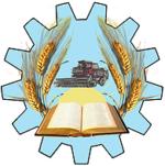 Государственное бюджетное образовательное учреждение среднего профессионального образования ЛНР «Новосветловский аграрный колледж»