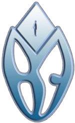 Публичное акционерное общество «Луганский электроаппаратный завод»