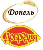 Публичное акционерное общество «Луганск-Нива»