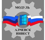 Общество с ограниченной ответственностью «Модуль-Алчевск-Инвест»