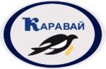 Общество с ограниченной ответственностью «Золотой урожай Луганск»