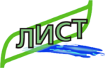 Общество с ограниченной ответственностью «Луганский Институт Селекции и Технологий»