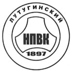 Государственное предприятие «Лутугинский научно-производственный валковый комбинат»